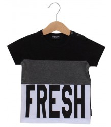 FRESH Tee Lucky No.7 FRESH Tee
