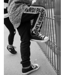 PLAY HARD Jogger Lucky No.7 Play Hard Jogger