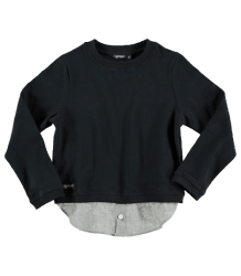 Yporqué Sweat & Shirt Yporque Sweat & Shirt