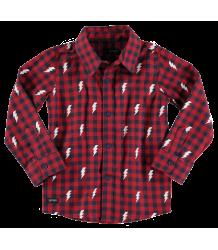 Yporqué Ray Shirt Yporque Ray Shirt