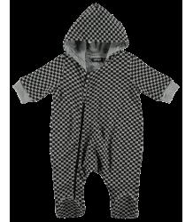 Yporqué Baby Skijama PIXEL Yporque Baby Skijama PIXEL