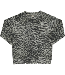 Popupshop Basic Sweat ELEPHANT SKIN Popupshop Basic Sweat ELEPHANT SKIN