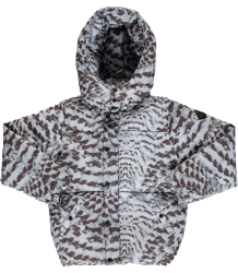 Popupshop Bubble Jacket OWL Popupshop Bubble Jacket OWL