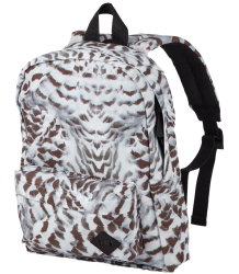 Popupshop Back Pack OWL Popupshop Back Pack OWL