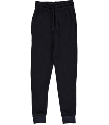 Popupshop Fleece Pants Piquet Popupshop Fleece Pants Piquet