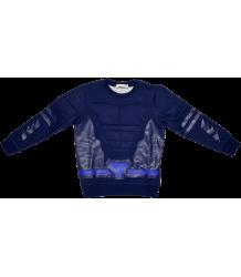 Stella McCartney Kids ROWBOW Sweater Stella McCartney Kids ROWBOW Sweater