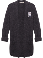 Ruby Tuesday Kids Gitta Cardigan Miss Ruby Tuesday Gitta Cardigan