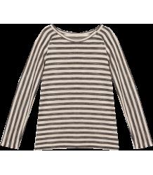 Little Creative Factory Stripy T-shirt Little Creative Factory Stripy T-shirt