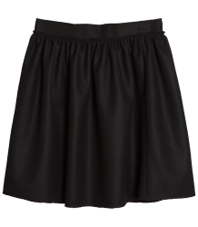Apron Skirt Little Creative Factory Apron Skirt