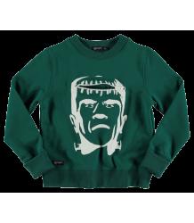Yporqué FRANKY Sweater Yporque FRANKY Sweater