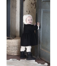 Nostalgic Coal Coat Little Creative Factory Nostalgic Coal Coat