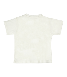 Lion of Leisure Baby T-shirt SQUIRREL Lion of Leisure Baby T-shirt LAM