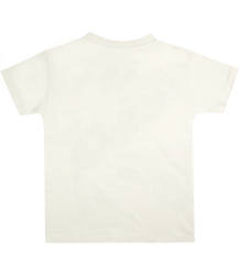 Lion of Leisure T-shirt ANT Lion of Leisure T-shirt ANT