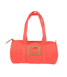 April Showers by Polder Lydie Bag - OUTLET April Showers by Polder Lydie Bag