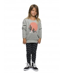 Munster Kids ZIGGY & BEAT Leggings Munster Kids ZIGGY & BEAT Leggings