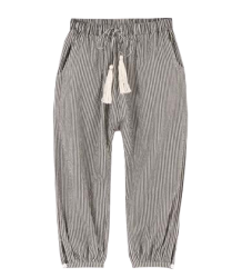 April Showers by Polder Lisbon Pants April Showers by Polder Lisbon Pants