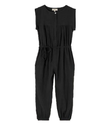 April Showers by Polder London Overall - OUTLET April Showers by Polder London Overall