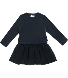Simple Kids Devi Dress Simple Kids Devi Dress