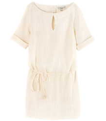 April Showers by Polder Lotte Dress - OUTLET April Showers by Polder Lotte Dress