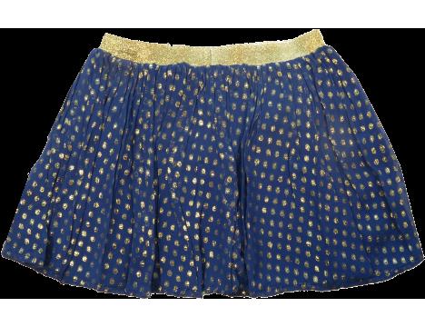 Simple Kids Vesta Skirt INDRA