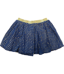 Vesta Skirt INDRA Simple Kids Vesta Skirt INDRA