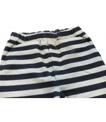 Simple Kids Jogger Pants STRIPE Simple Kids Jogger Pants STRIPE