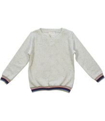Simple Kids Lio Sweatshirt Simple Kids Lio Sweatshirt