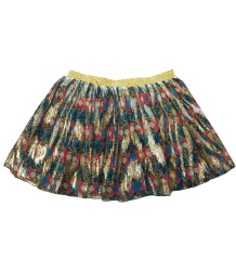 Vesta Skirt Freya Simple Kids Vesta Skirt Freya