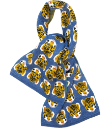 Eros Scarf TIGERS Simple Kids Eros Scarf TIGERS