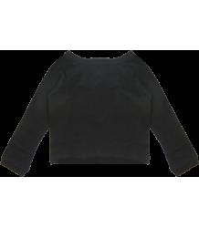 April Showers by Polder Adrien JW T-Shirt April Showers by Polder Adrien JW T-Shirt black