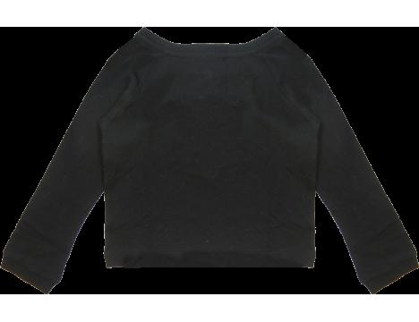 Polder Girl Adrien JW T-Shirt