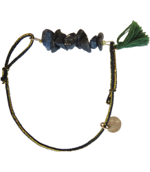 April Showers by Polder Helga Bracelet 1 April Showers by Polder Helga Bracelet 1