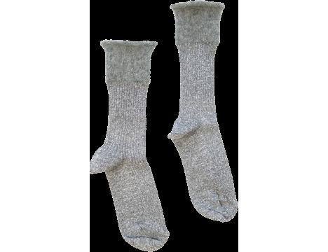 Polder Girl Atol Socks