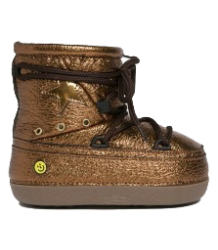Golden Goose North Star Boots Golden Goose North Star Boots
