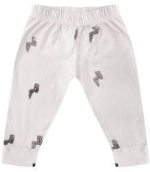 LIGHTNING Leggings Little Indians LIGHTNING Leggings