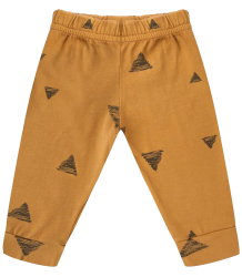 Little Indians TRIANGLE Leggings Little Indians TRIANGLE Leggings