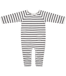 Little Indians Playsuit STRIPE Little Indians Playsuit STRIPE
