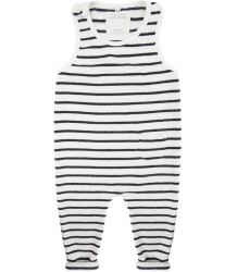 Little Indians Racerback Jumpsuit STRIPE Little Indians Racerback Jumpsuit STRIPE