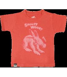 Lion of Leisure Baby T-shirt AARDVARK Lion of Leisure Baby T-shirt AARDVARK