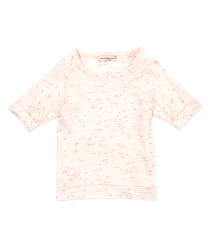 April Showers by Polder Luce Tee-Shirt - OUTLET April Showers by Polder Luce Tee-Shirt