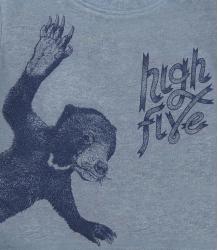 Lion of Leisure Baby Sweatshirt BEAR Lion of Leisure Baby Sweatshirt BEAR