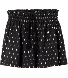 Polder Girl Amsterdam CP Skirt April Showers by Polder Amsterdam CP Skirt