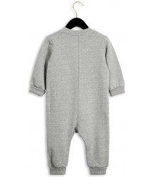 Mini Rodini HOT DOG SP Onesie - LIMITED EDITION Mini Rodini HOT DOG SP Onesie - LIMITED EDITION