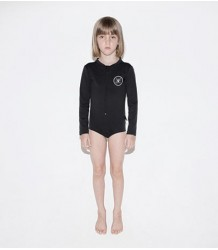 Nununu Scuba Swimsuit Nununu Scuba Swimsuit