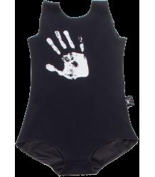 Nununu HAND PRINT Swim Suit Nununu HAND PRINT Swim Suit