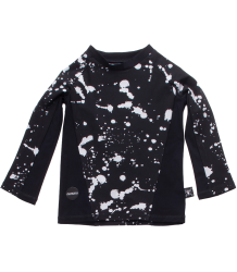Nununu Long Sleeve Rash Guard SPLASH Nununu Long Sleeve Rash Guard SPLASH