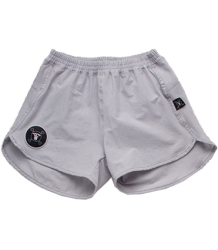 Nununu Gym Swim Shorts Nununu Gym Swim Shorts grey