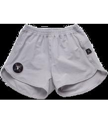 Nununu Gym Swim Shorts Nununu Gym Swim Shorts grey