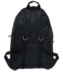 Susan Bijl Foldable Backpack LIMITED EDITION Susan Bijl Foldable Backpack LIMITED EDITION