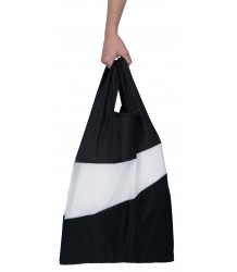 Susan Bijl The New Shopping Bag LIMITED EDITION Susan Bijl The New Shopping Bag LIMITED EDITION